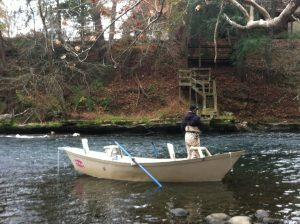IMG 0873 300x224 Tennessee Tailwater Fishing Report November 6th, 2012